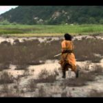 チェオクの剣 1話 動画