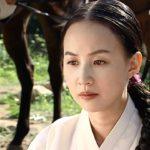 宮廷女官チャングムの誓い 1話 動画