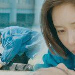 恋のトリセツ 1話 動画