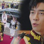 皇后の品格 1話 動画