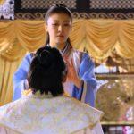 奇皇后 10話 動画