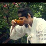 チェオクの剣 10話 動画