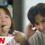 トップスター・ユベク 10話 動画