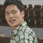 契約主夫殿オ・ジャクトゥ 10話 動画