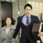 帰ってきたファン・グムボク 103話 動画