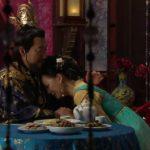 帝王の娘 スベクヒャン 11話 動画