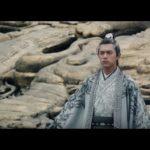 剣王朝 11話 動画