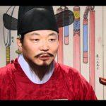 イ・サン 11話 動画