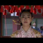 花たちの戦い 11話 動画