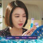 龍王<ヨンワン>様のご加護 113話 動画