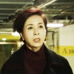 帰ってきたファン・グムボク 118話 動画