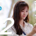 恋愛動物 12話 動画