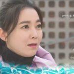 龍王<ヨンワン>様のご加護 12話 動画