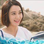 龍王<ヨンワン>様のご加護 120話 動画