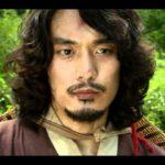 チェオクの剣 13話 動画