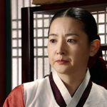 宮廷女官チャングムの誓い 13話 動画