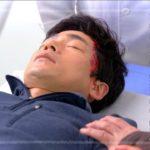 江南ロマン・ストリート 13話 動画