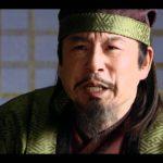 武神 13話 動画