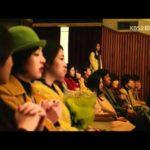 ラブレイン 13話 動画