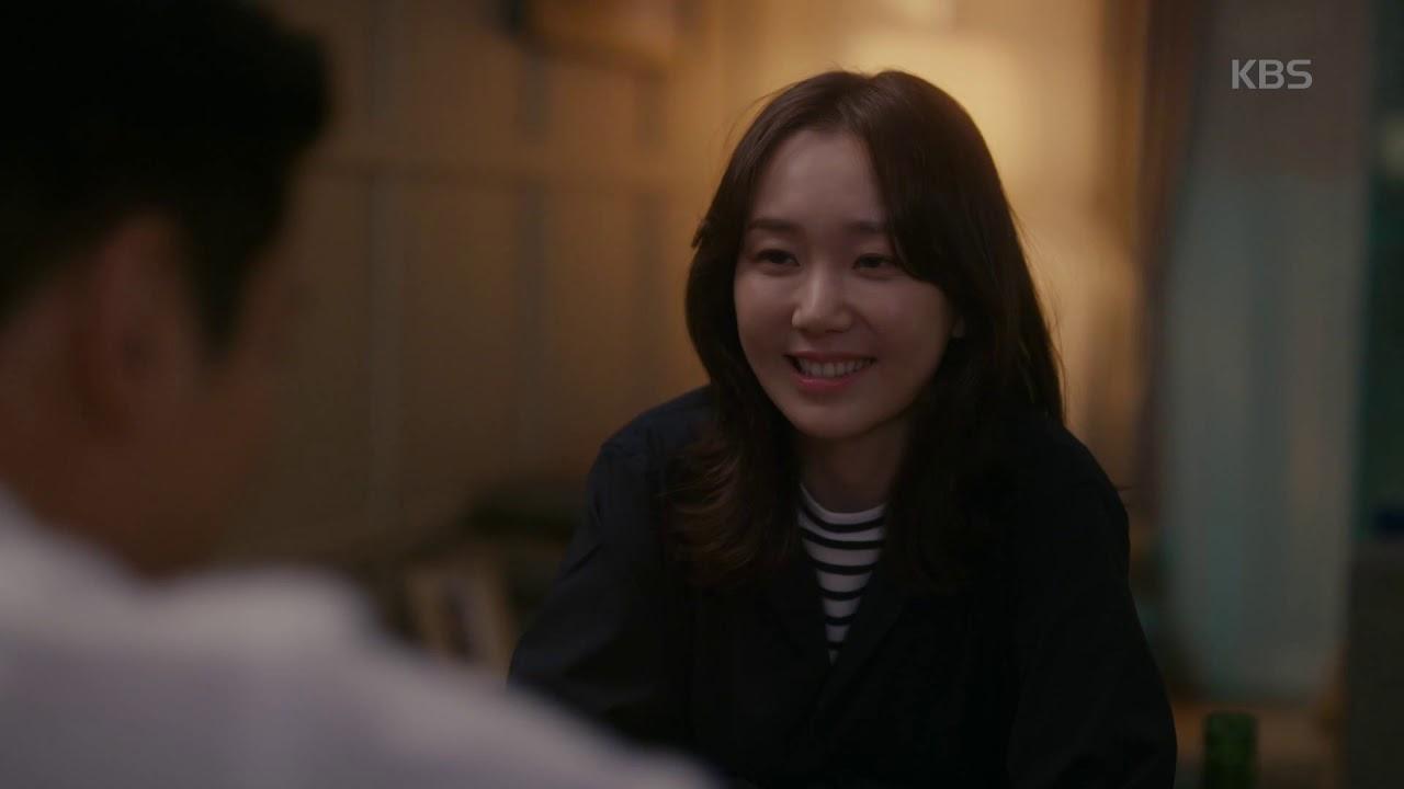 危機 韓国 ドラマ は ダーリン 一髪