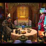 階伯-ケベク- 13話 動画