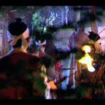 チェオクの剣 14話 動画
