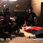 王の顔 動画14話