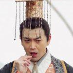 大唐見聞録 14話 動画