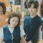 恋のトリセツ 14話 動画