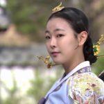 花たちの戦い 14話 動画