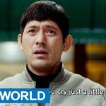 オー・マイ・クムビ 14話 動画