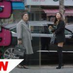ナインルーム 15話 動画