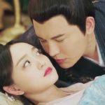 鳳凰伝 15話 動画