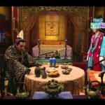 階伯-ケベク- 15話 動画