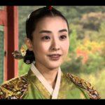 イ・サン 15話 動画