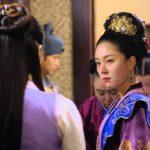 奇皇后 16話 動画