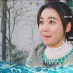 龍王<ヨンワン>様のご加護 16話 動画
