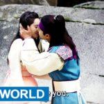 花郎<ファラン>動画16話