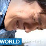 私の男の秘密 16話 動画
