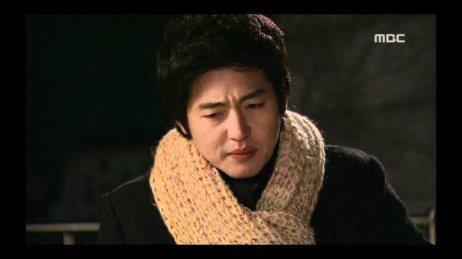 韓 流 ドラマ 愛し てる 泣か ない で