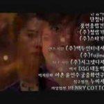 太王四神記 17話 動画