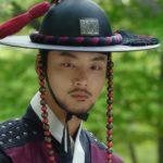 不滅の恋人 17話 動画