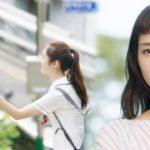 ひと夏の奇跡 動画17話waiting for you