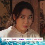 龍王<ヨンワン>様のご加護 18話 動画