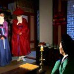 宮廷女官チャングムの誓い 18話 動画