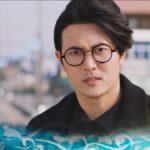 龍王<ヨンワン>様のご加護 19話 動画