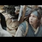テバク 19話 動画~運命の瞬間(とき)~