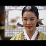 花たちの戦い 19話 動画