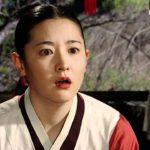 宮廷女官チャングムの誓い 19話 動画