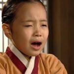 宮廷女官チャングムの誓い 2話 動画